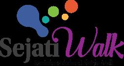 sejatiwalk-logo